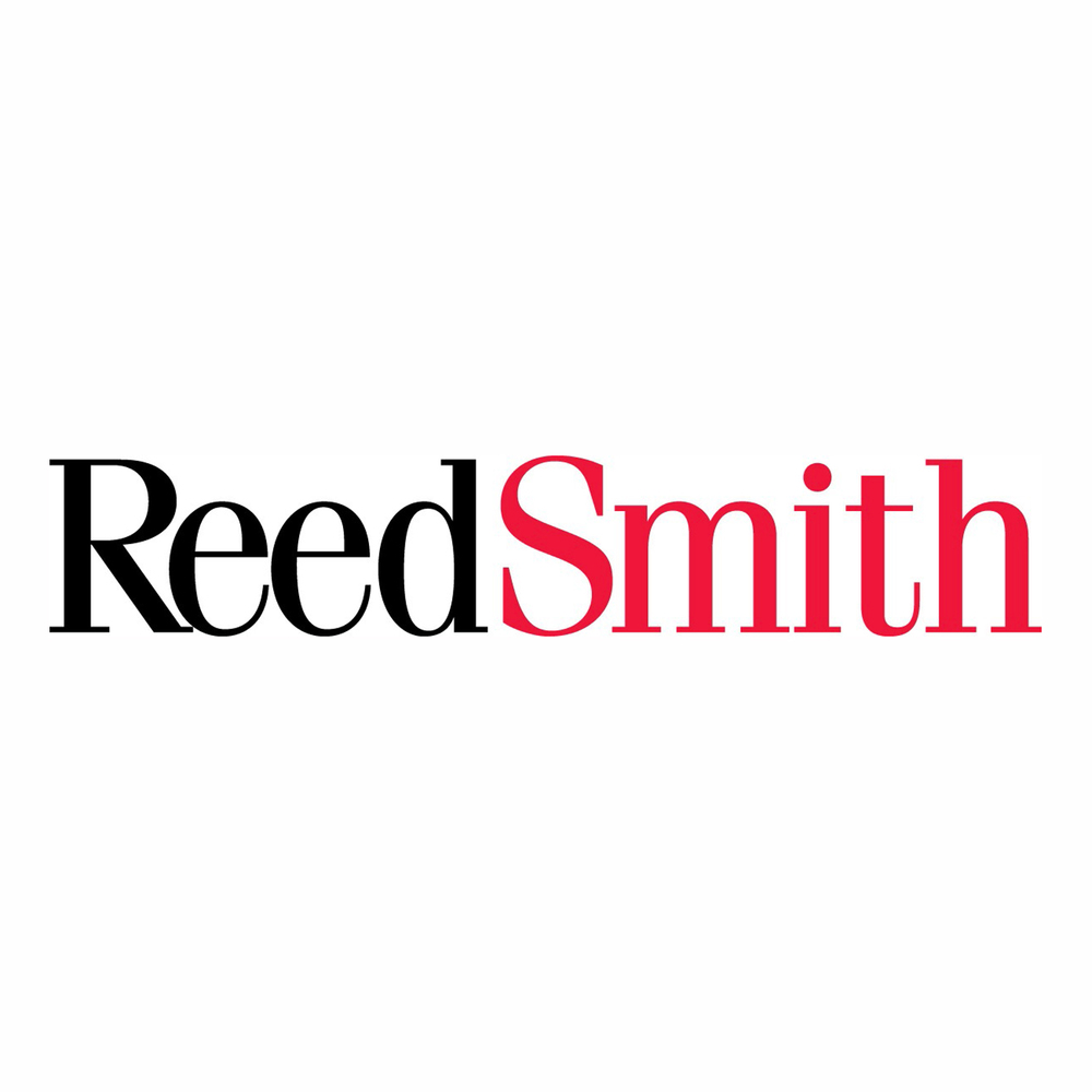 Reed Smith Chicago