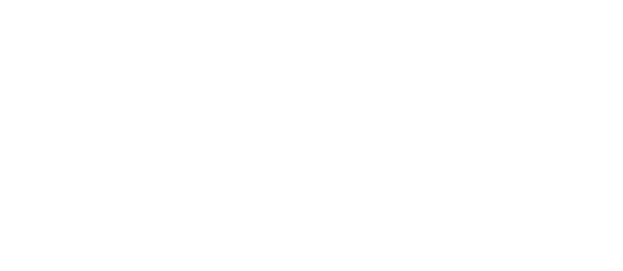 Find and Refer Great Women for Company Boards