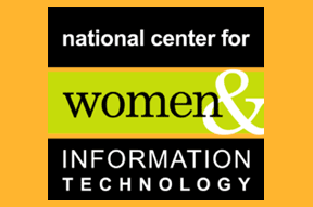 National Center for Women & Information Technology