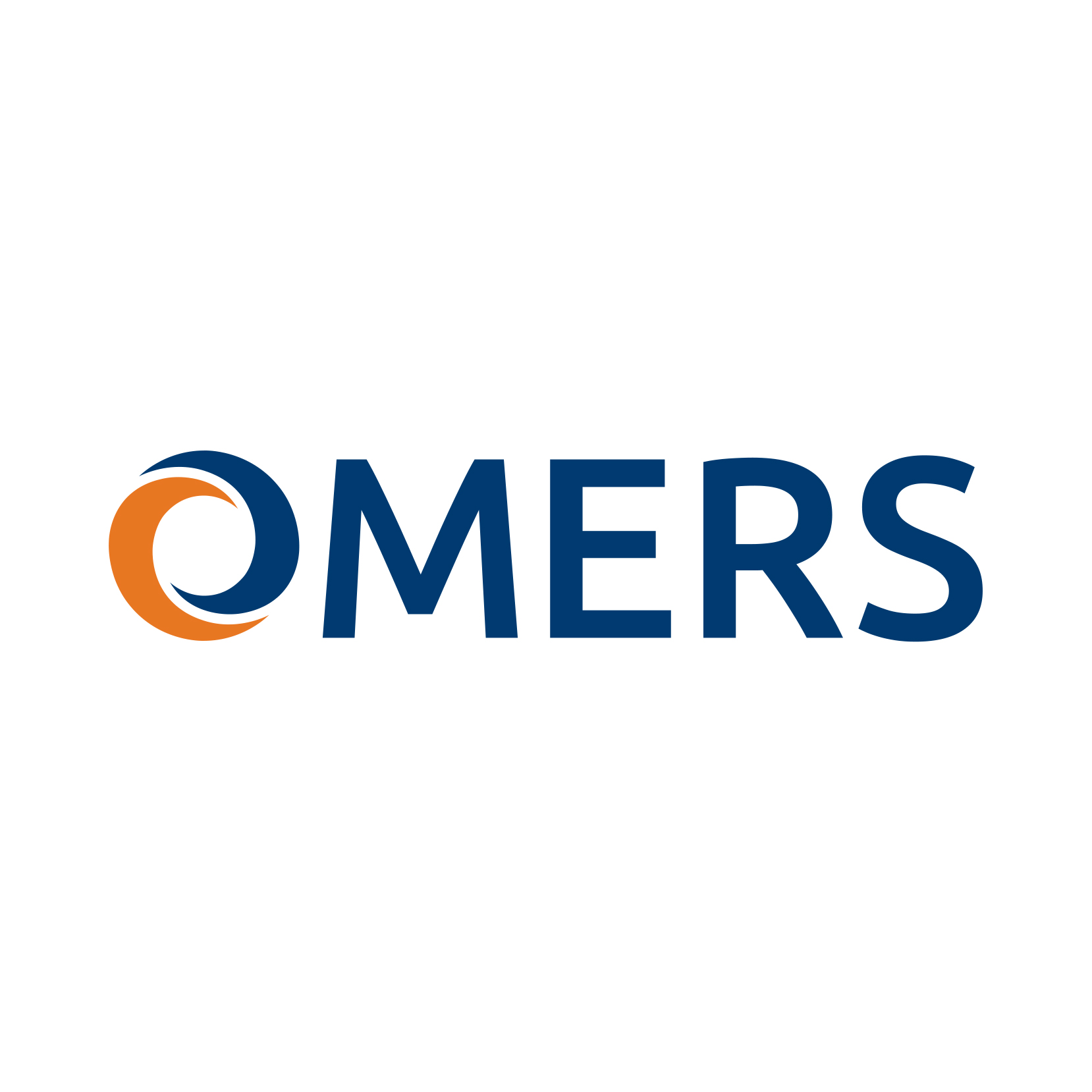 OMERS District