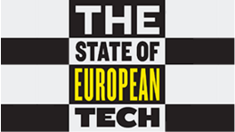 State of European Tech
